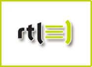 RTL teletekst   - online mediums op teletekst - RTL teletekst p online-mediums.nl