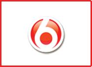 SBS6 teletekst p487 - online mediums op teletekst - SBS6 teletekst p487 online-mediums.nl