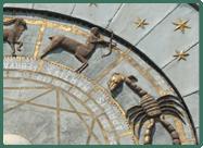 daghoroscoop Leeuw 9 december - online mediums