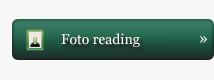 Fotoreading met online medium kristal