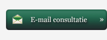 E-mail consult met online medium beau