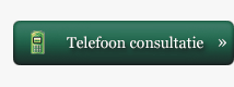 Telefoon consult met online medium faith