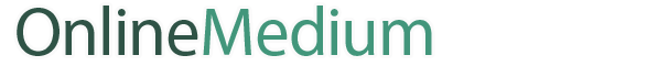 E-mailconsult met online medium Sid - readings via e-mail