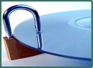 Privacybeleid bij online mediums - privacybeleid online-mediums.nl